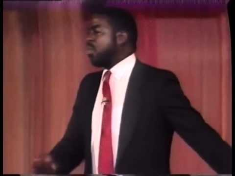 """How to Move on in Failures - """" Getting Unstuck"""" by Les Brown"""