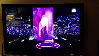 Superbowl Jt - I would die for you prince :)