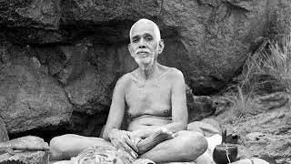THE HEART OF THE RIBHU GITA - Ramana Maharshi - Audiobook - …