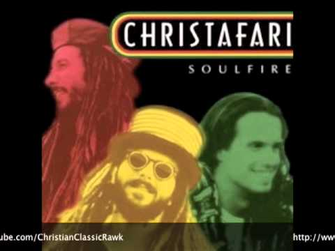 Christafari - All Songs