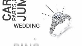 Find Everything on Jumia.com.ng #EverythingOnJumia