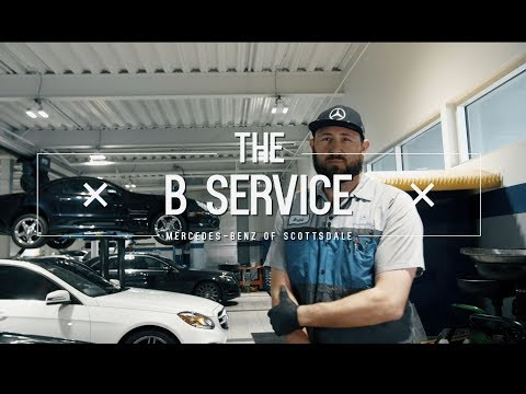 mercedes-benz-of-scottsdale-b-service-overview