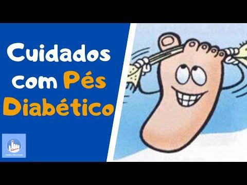 cuidados-com-os-pés-diabético---diabetes-(8-passos)