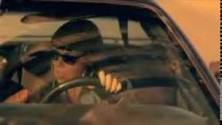 Sleigh Bells - Rill Rill