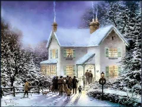karácsonyi mozgó zenés képek Karácsonyi képek   YouTube karácsonyi mozgó zenés képek