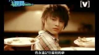 Hei Tang Xiu (黑糖秀)-lollipop& Hei Se Hui Mei Mei