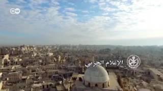 د. خطار أبو دياب: الاستبداد و التلاعب و الطائفية اختطفت أحلام الشباب العربي