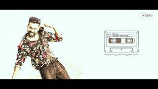 Ismart Shankar Bgm || Ringtone || WhatsApp status video || jee6