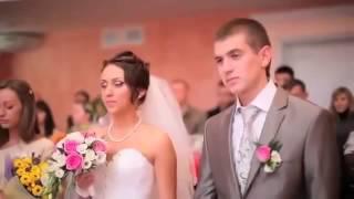 ПРИКОЛ! Жених отказал невесте на свадьбе