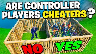 Fortnite Streamers Funniest Moments! #30
