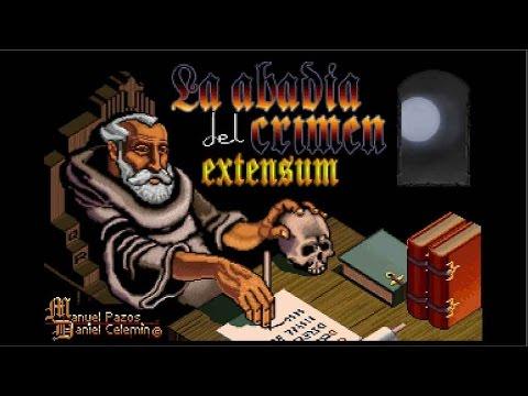 Abadia Del Crimen Online Dating  Play La Abadía del Crimen