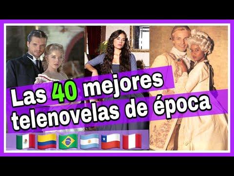 1997 El Pega Pega - Tiro La Flor (canta: Pepe Rdz) from YouTube · Duration:  4 minutes 42 seconds