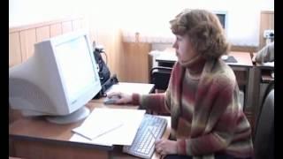 Об организации дистанционного обучения в БГУ