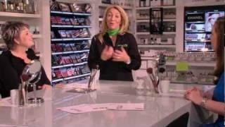 Mooi Parfumerie op de Huishoudbeurs Thumbnail