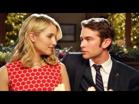 Glee Season 5 100th Episode Spoilers
