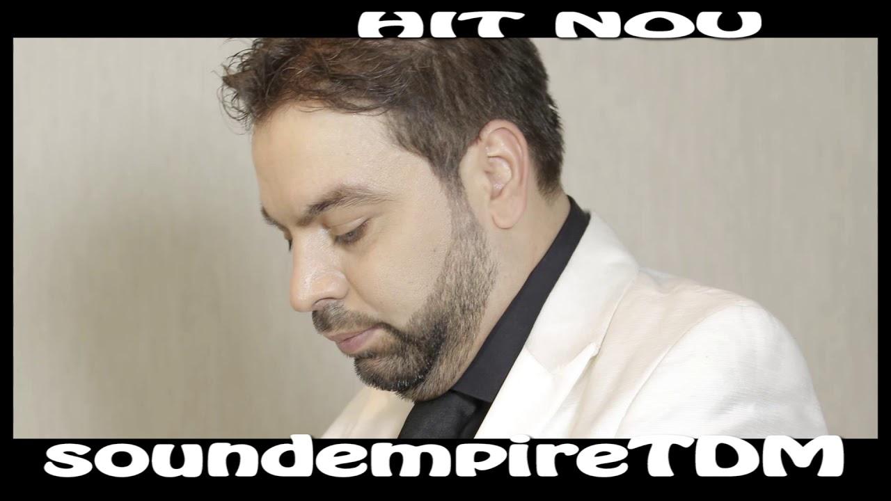 Florin Salam - Lumea nu stie (AUDIO LIVE 2020)