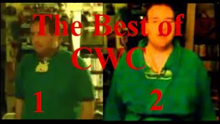 The Best of CWC (1 & 2)