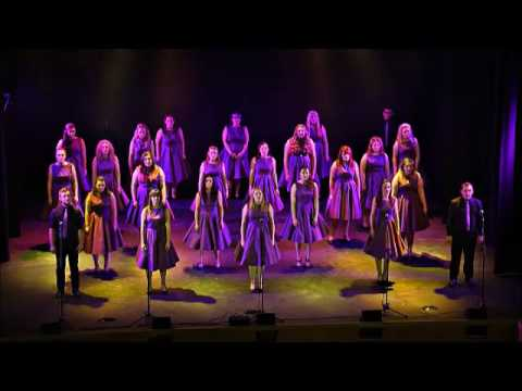 already home - the wizard of oz - Stars Musical Theatre Company