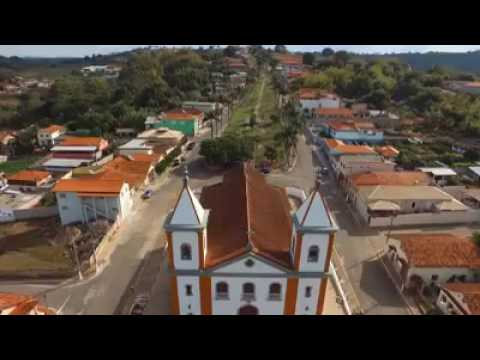 Lagoa Dourada Minas Gerais fonte: i.ytimg.com