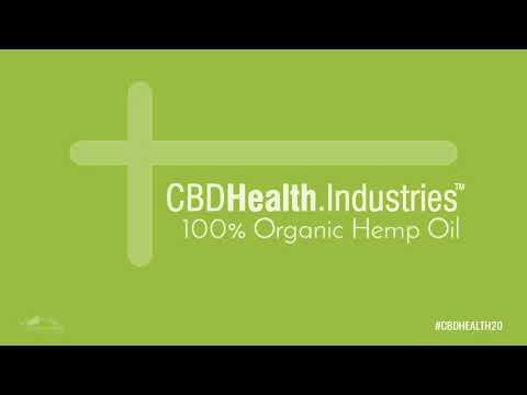 20% OFF NuLeaf Naturals CBD Oil Promo Code