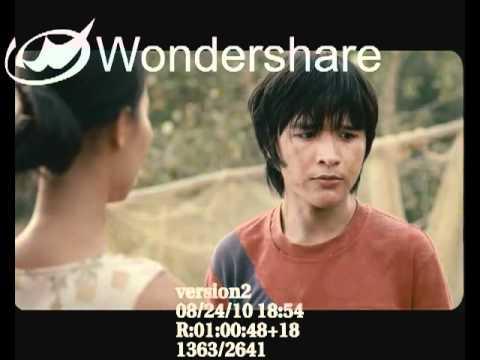 Download Cánh Đồng Bất Tận trailer online