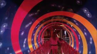 Powerpark 2015 Fun House
