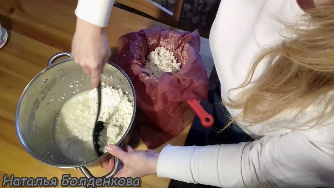 Сычужный фермент для сыра как сделать из куриного желудка