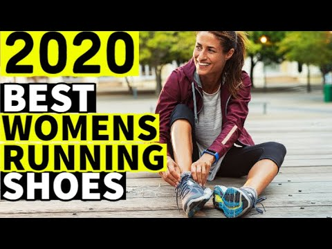 BEST WOMENS RUNNING SHOES 2020 Top 10