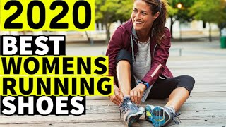 BEST WOMENS RUNNING SHOES 2020 - Top 10