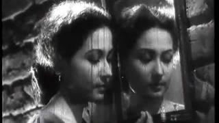 Asha Bhosle - Kaisa Jadu Dala Ray