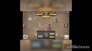 Clash Of Clans - Hog Strategie