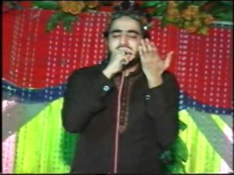 shakeel ashraf Qadri 2011 part(2) in peerkot cheema.......