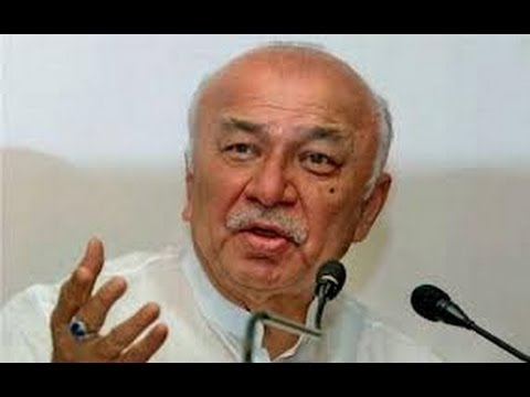 BJP, RSS workers protest over Shinde's remark