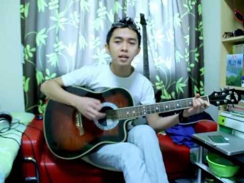 ada yang hilang ipang Acoustic Guitar..