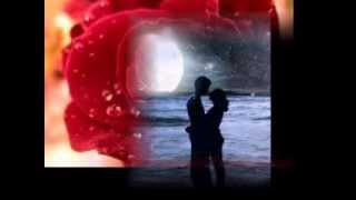 Adho Alo Chayate By Swapan Shake (Deep)...