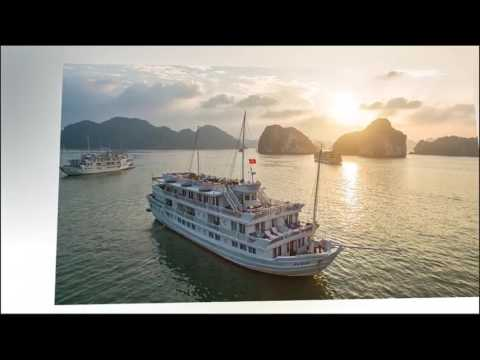 Top Travel | Exploring the beauty of Thai Binh province