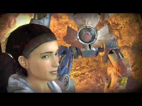 valve chronicles - video 24   :D