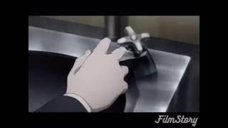ヨルムンガンド チェキータさん ヨルムンガンド 検索動画 11
