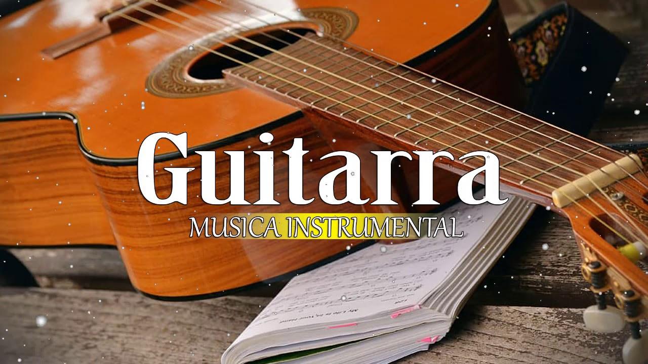 Música Mexicana Instrumental Con Guitarra Saul Flores Youtube