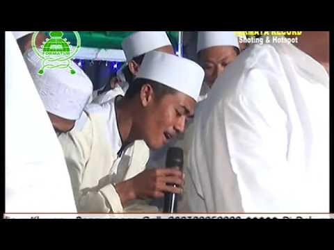 Sluku Sluku Bathok - Gandrung Nabi