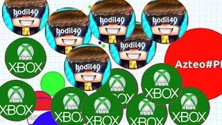 bodil rage quit agario xbox domination the most addictive game w bodil40