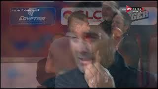 أحمد سمير فرج يقيم مستوى فريقي الزمالك والأهلي قبل توقف النشاط بسبب فيروس كورونا -  Be ONTime