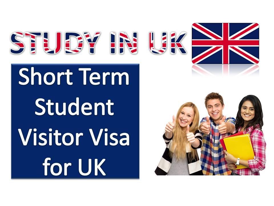 How to get a short term B-2 visa extension?