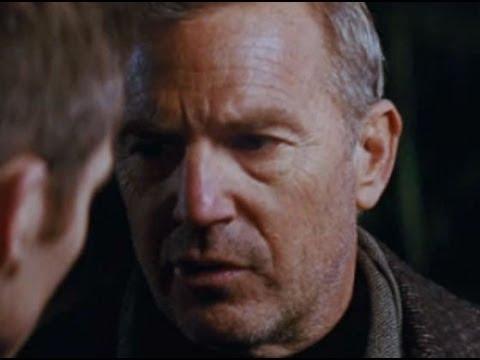 "Jack Ryan ""Shadow Recruit"" Chris Pine ,Kevin Costner ,Keira Knightley, Kenneth Branagh"