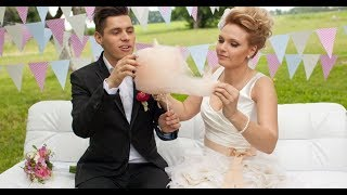 ХОЛОСТЯК 9 - Почему распался его брак