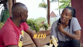Best Naso - Mwanangu (Bonus Track Number 2)