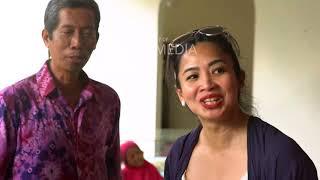 Gambar cover MAMAKU HITS - Mama Feni Rose Bertemu Tukul Di Benteng Vredeburg (19/8/18) Part 1