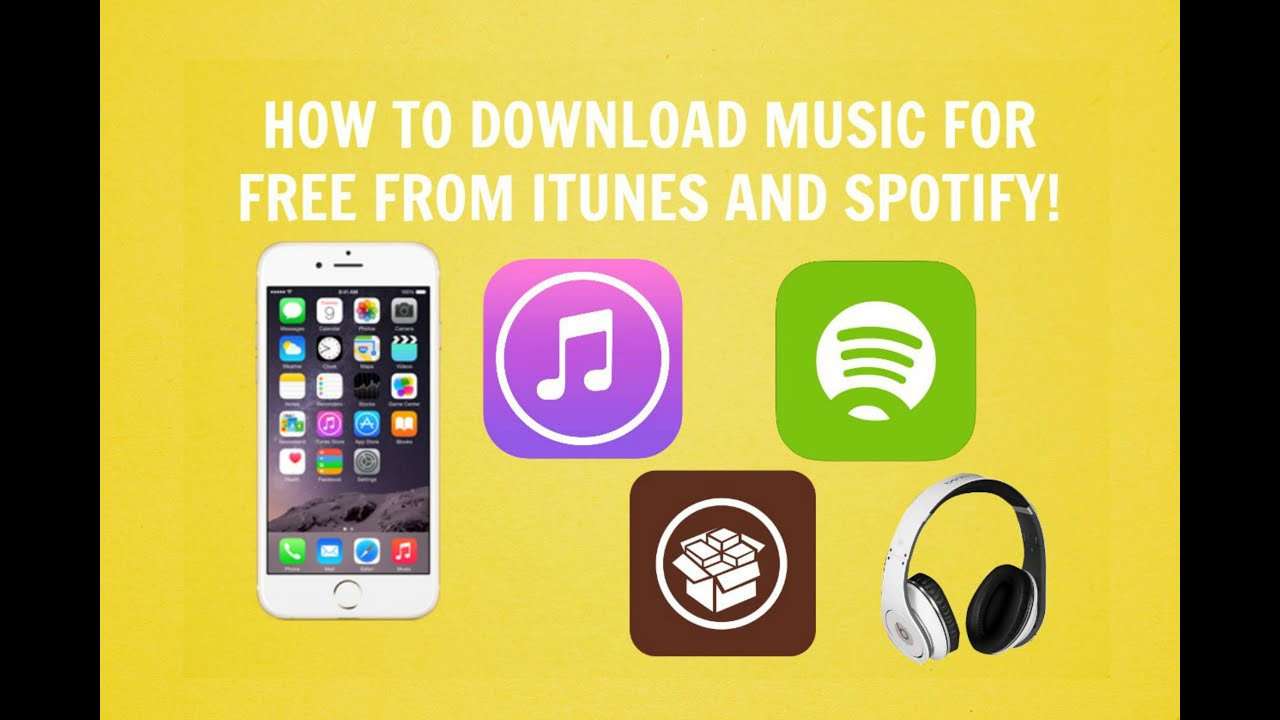 how to download music for free Watch and download top music videos and top artists for free online at wontubecom.