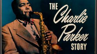Bebop: The Age of Jazz Virtuosos