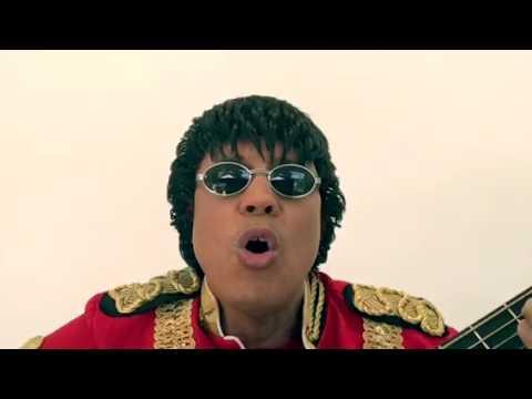 Despacito Parodia cubana .  Cristinito Hernández reclama a Daddy Yankee y Luís Fonsi.